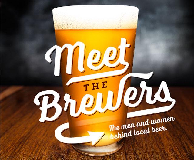 brewers_magnum